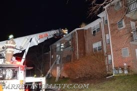 Photo - Harford County Md Fire & EMS PIO Media Page